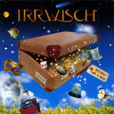 092_irrwisch_wizardforaday